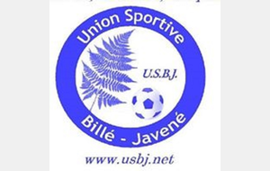 COMMUNIQUE OFFICIEL DE L'USBJ FOOTBALL: